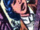 Susan Baker (Earth-616) from Avengers West Coast Vol 2 54 001.png