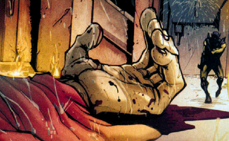 Tako Shamara (Earth-616) from Avengers The Initiative Vol 1 8 0001.png