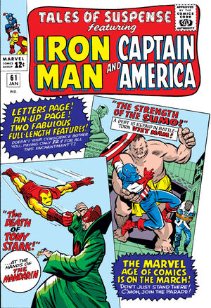 Tales of Suspense Vol 1 61.jpg