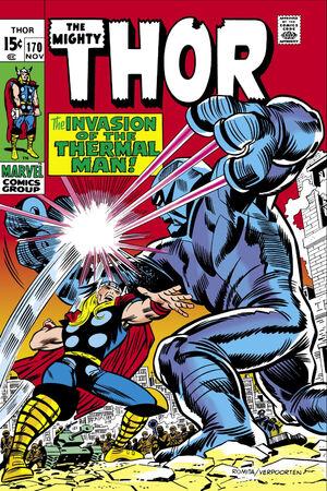 Thor Vol 1 170.jpg