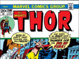 Thor Vol 1 208