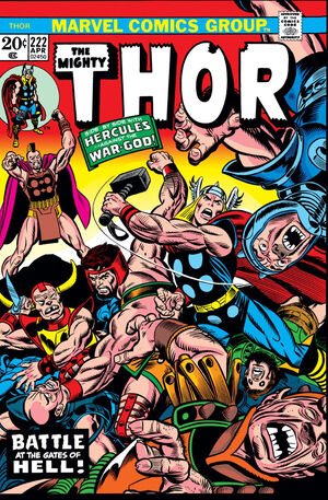 Thor Vol 1 222.jpg