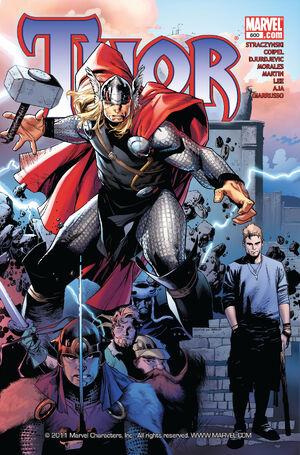 Thor Vol 1 600.jpg
