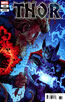Thor Vol 6 10 Ottley Variant.jpg