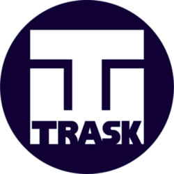 Trask_Industries (Earth-10005).png