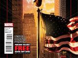 Ultimate Comics Spider-Man Vol 1 7