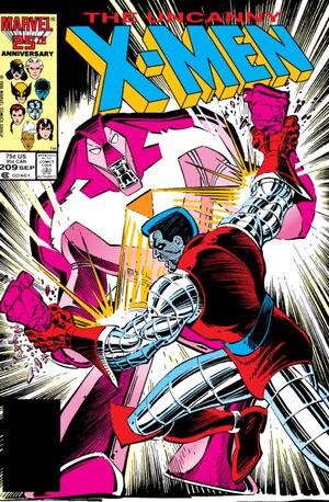 Uncanny X-Men Vol 1 209.jpg