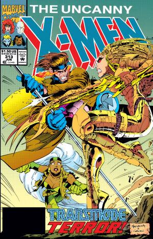 Uncanny X-Men Vol 1 313.jpg