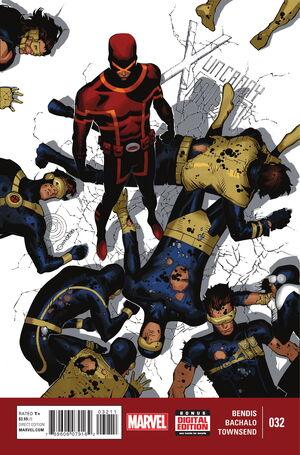 Uncanny X-Men Vol 3 32.jpg