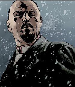 Vasily Karpov (Earth-616) Captain America Vol 5 5.jpg