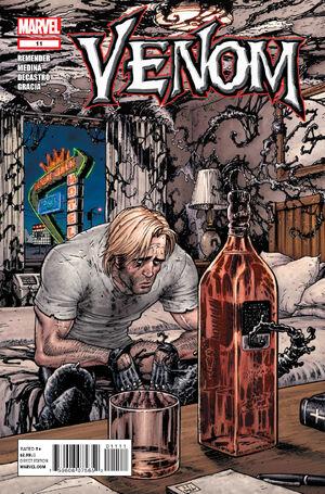 Venom Vol 2 11.jpg