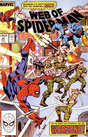 Web of Spider-Man Vol 1 44.jpg
