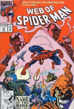 Web of Spider-Man Vol 1 84.jpg