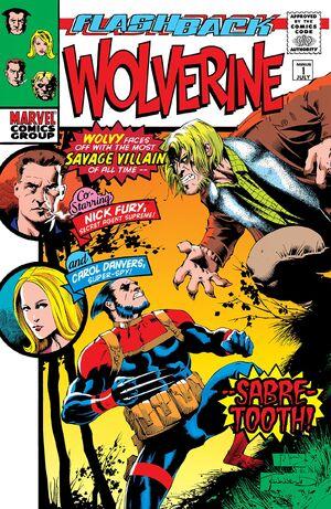 Wolverine Vol 2 -1.jpg