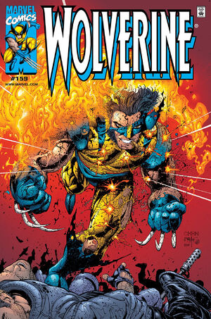 Wolverine Vol 2 159.jpg