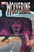Wolverine Vol 2 187