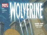 Wolverine Vol 2 189