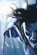 Wolverine Vol 3 11 Textless