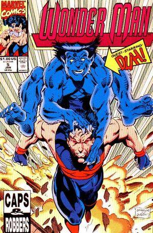 Wonder Man Vol 2 5.jpg