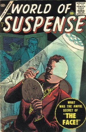 World of Suspense Vol 1 7.jpg