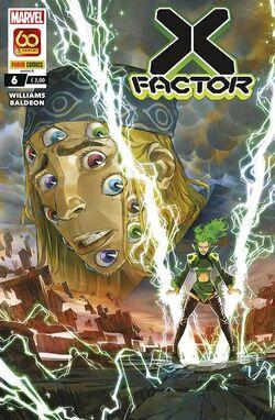 X-Factor Vol 1 6 ita.jpg