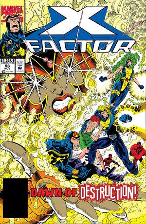 X-Factor Vol 1 96.jpg