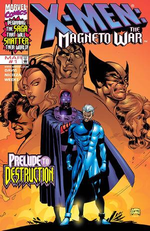 X-Men Magneto War Vol 1 1.jpg