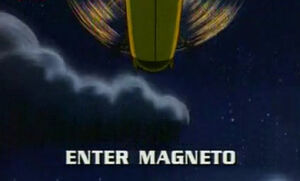 X-Men The Animated Series Season 1 3 Title Card.jpg