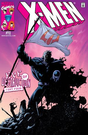 X-Men Vol 2 113.jpg