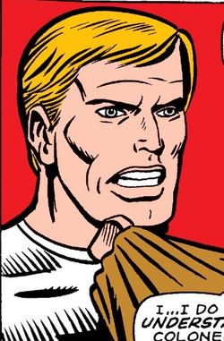 Yuri Brevlov (Earth-616) from Incredible Hulk Vol 1 106 001.png