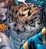 Zabu (Earth1610) from Ultimate X-Men Vol 1 100 0001.jpg