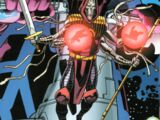 Zoloz (Earth-616)