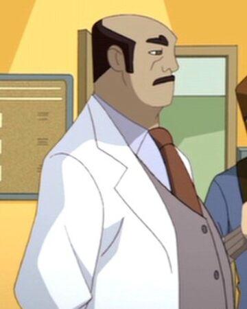 Aaron Warren (Earth-26496) from Spectacular Spider-Man (animated series) Season 1 1 0001.jpg