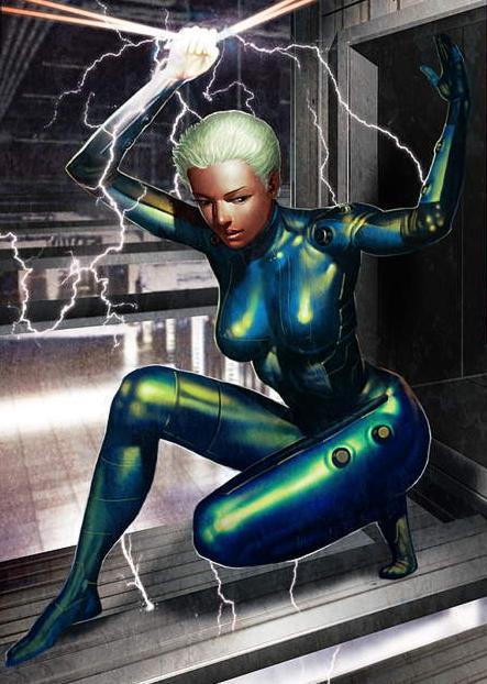 Alexis (Earth-616) from Marvel War of Heroes 001.jpg