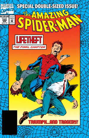 Amazing Spider-Man Vol 1 388.jpg