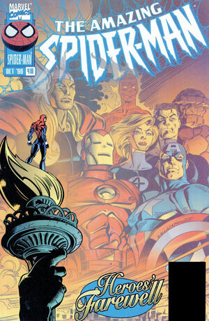 Amazing Spider-Man Vol 1 416.jpg