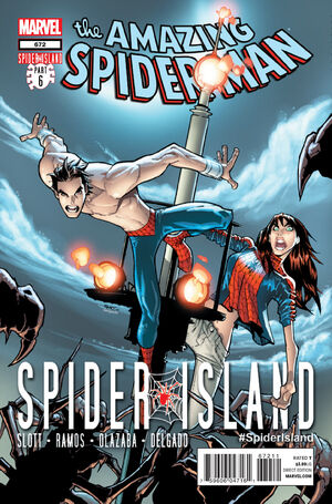 Amazing Spider-Man Vol 1 672.jpg