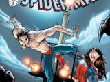 Amazing Spider-Man Vol 1 672