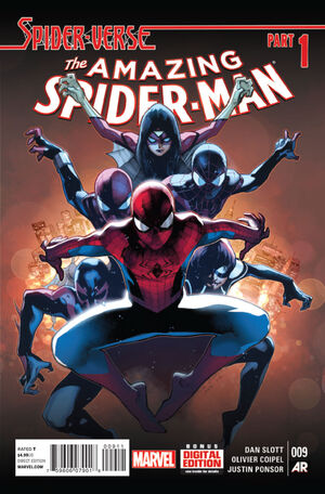 Amazing Spider-Man Vol 3 9.jpg