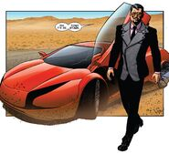 Anthony Stark (Earth-616) from Original Sin Vol 1 3.2 001