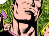 Arlok (Earth-616)