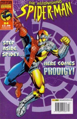 Astonishing Spider-Man Vol 1 84.jpg