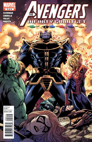 Avengers & the Infinity Gauntlet Vol 1 2.jpg
