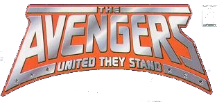 Avengers United They Stand Vol 1