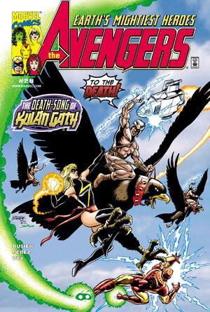 Avengers Vol 3 28.jpg