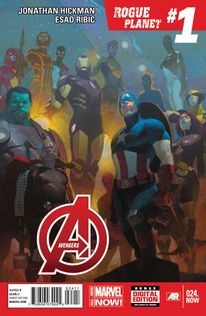 Avengers Vol 5 24.NOW.jpg