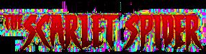 Ben Reilly Scarlet Spider Vol 1 logo.png