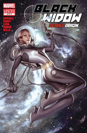 Black Widow Deadly Origin Vol 1 4.jpg
