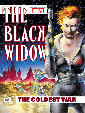 Black Widow The Coldest War Vol 1 1.jpg