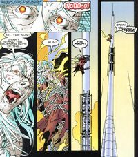 Blackout (Lilin) (Earth-616) from Ghost Rider Vol 3 66.jpg